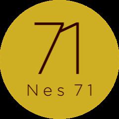 Nes71