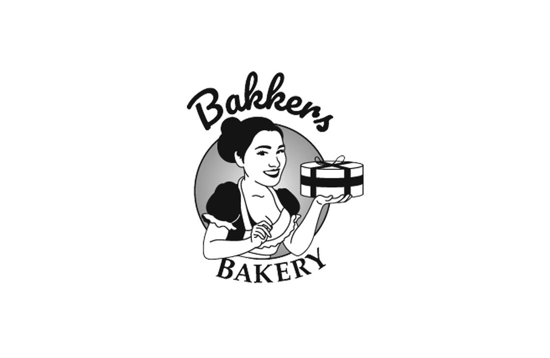 Bakkers