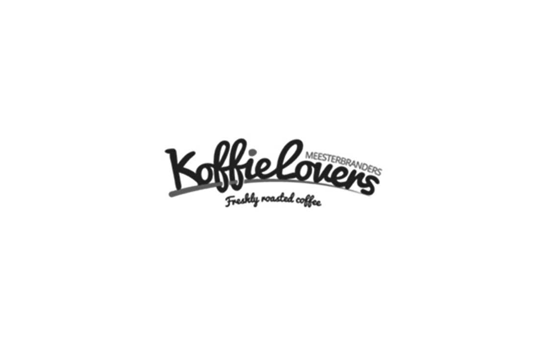 Koffielovers
